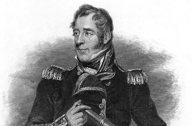 Thomas_Cochrane,_10th_Earl_of_Dundonald