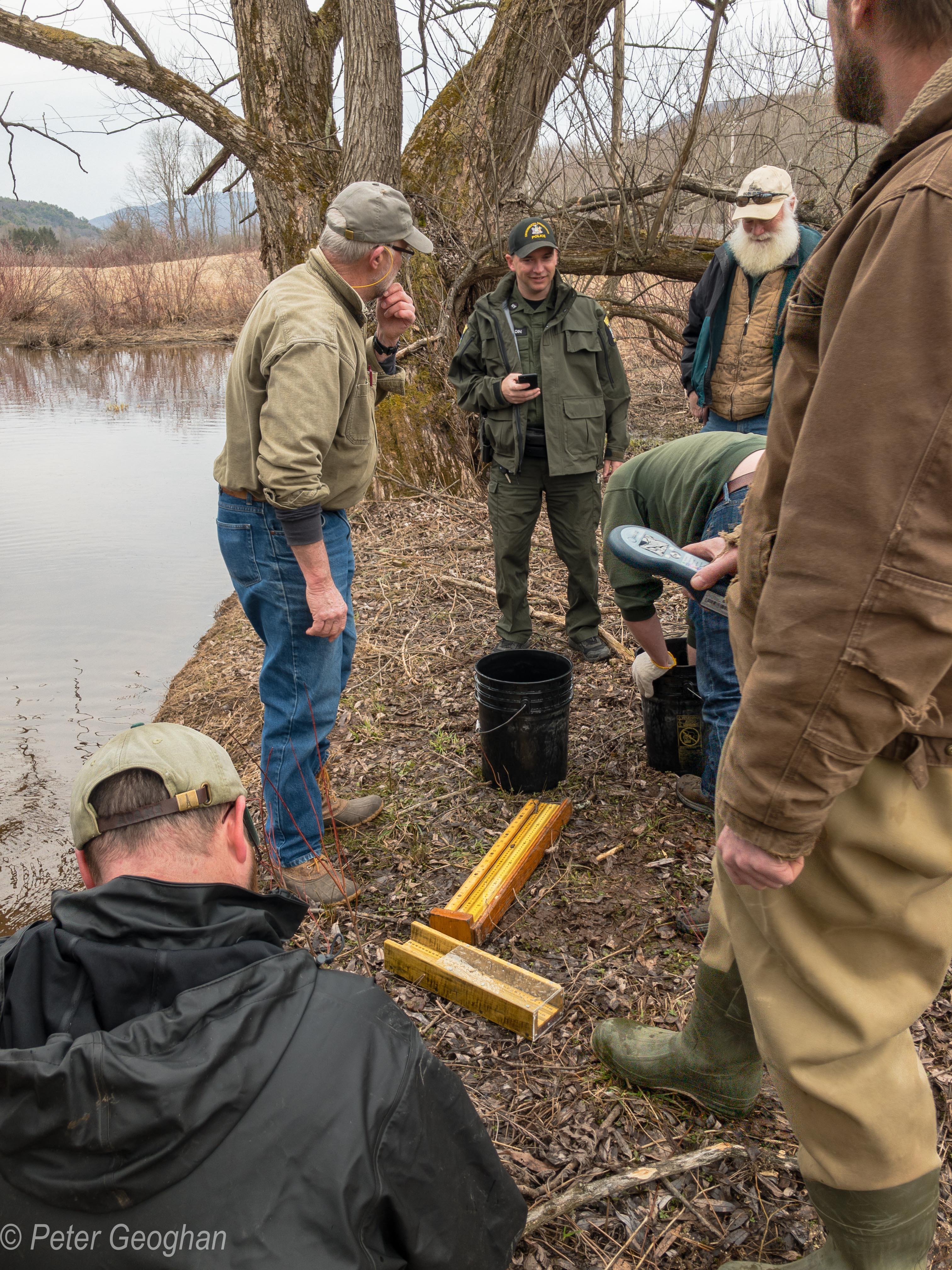 Smaller Catskill Fish Stocking -4.jpg