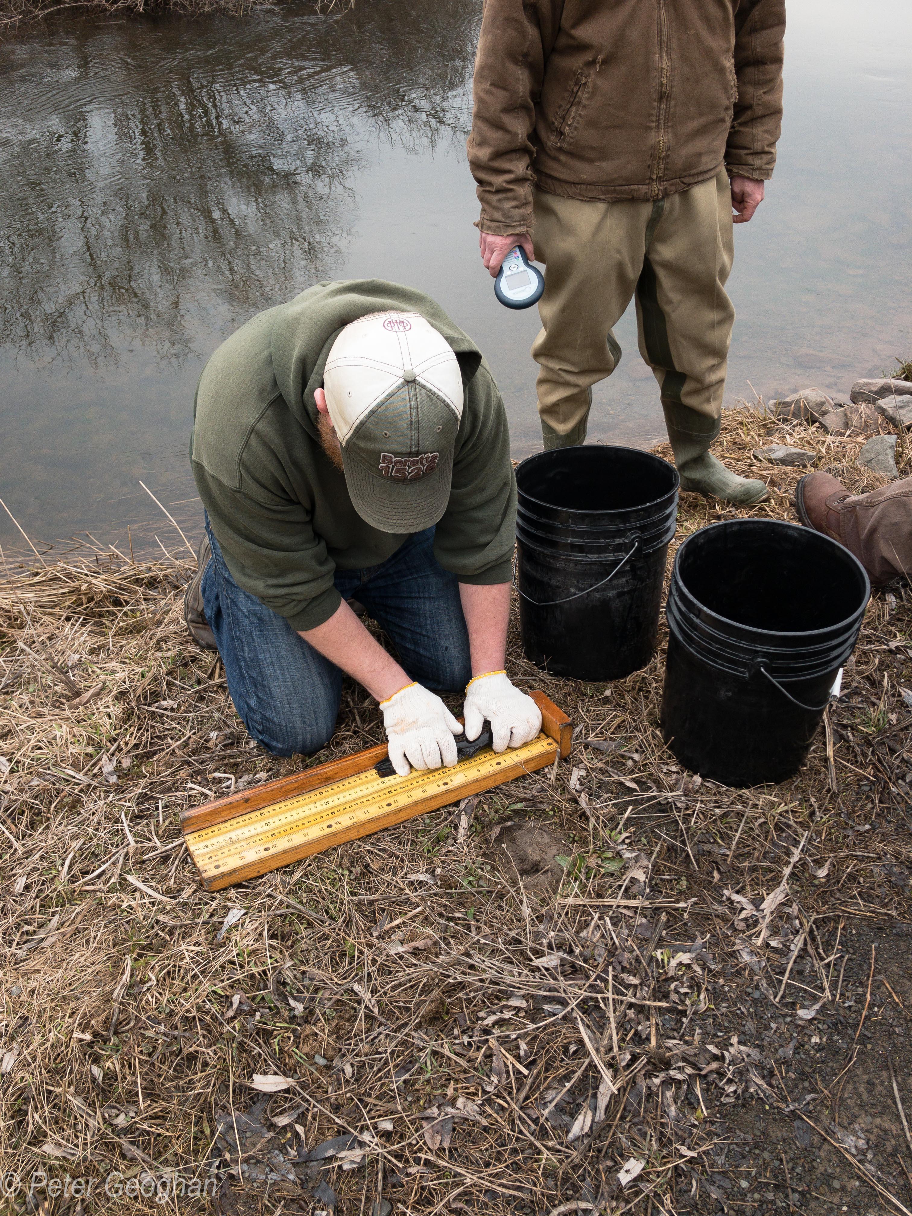 Smaller Catskill Fish Stocking -5.jpg