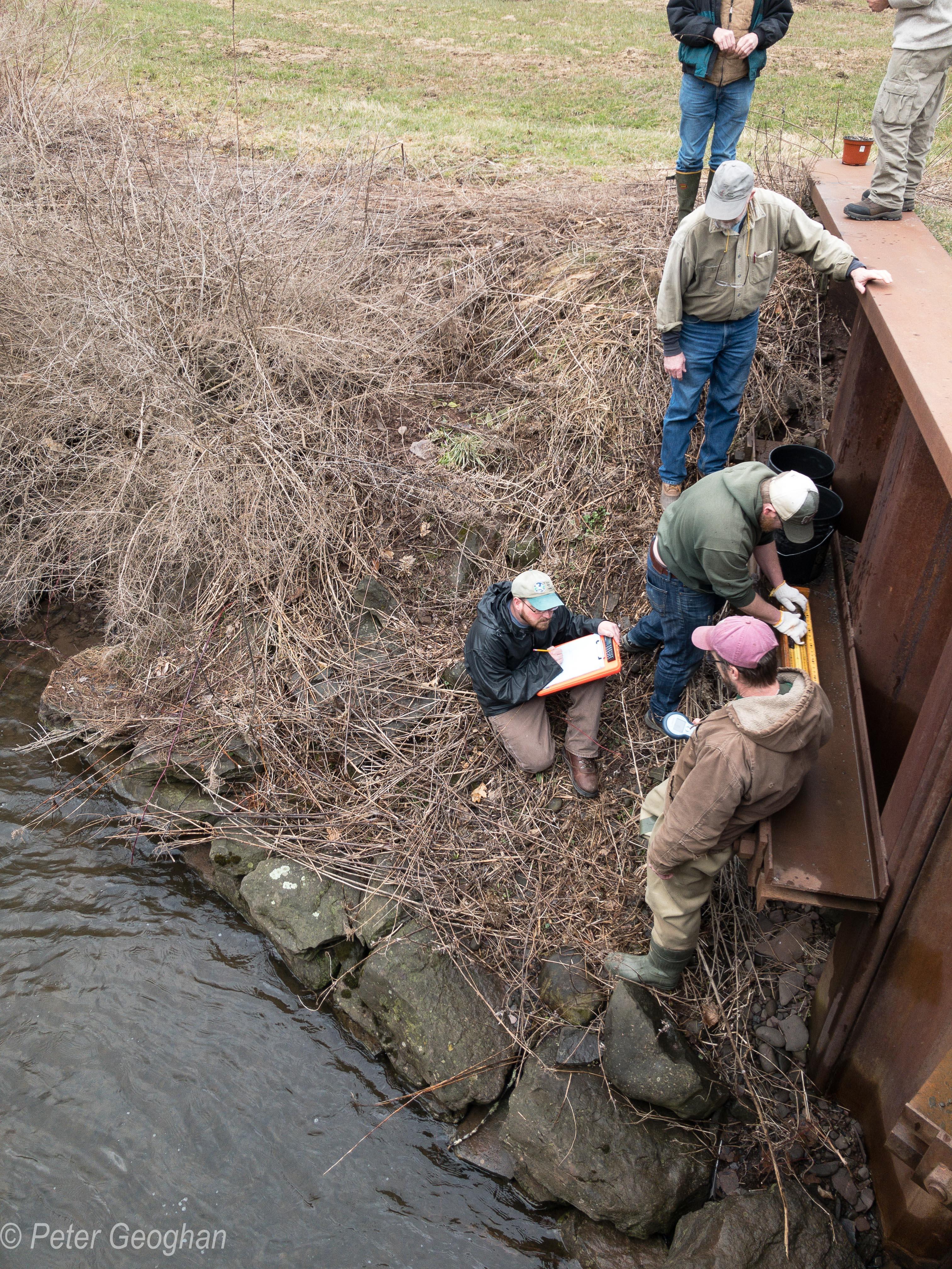 Smaller Catskill Fish Stocking -14.jpg