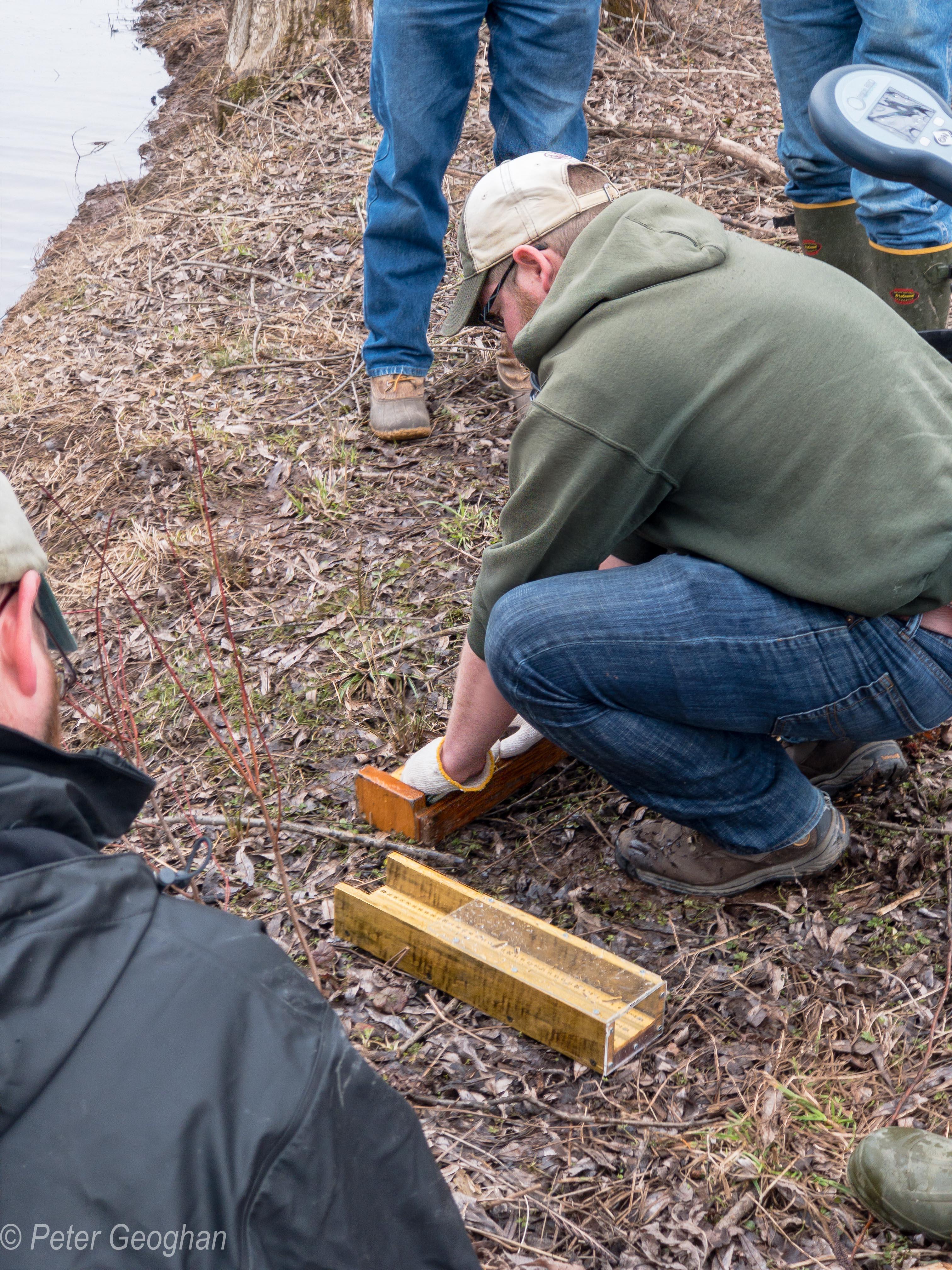 Smaller Catskill Fish Stocking -1.jpg
