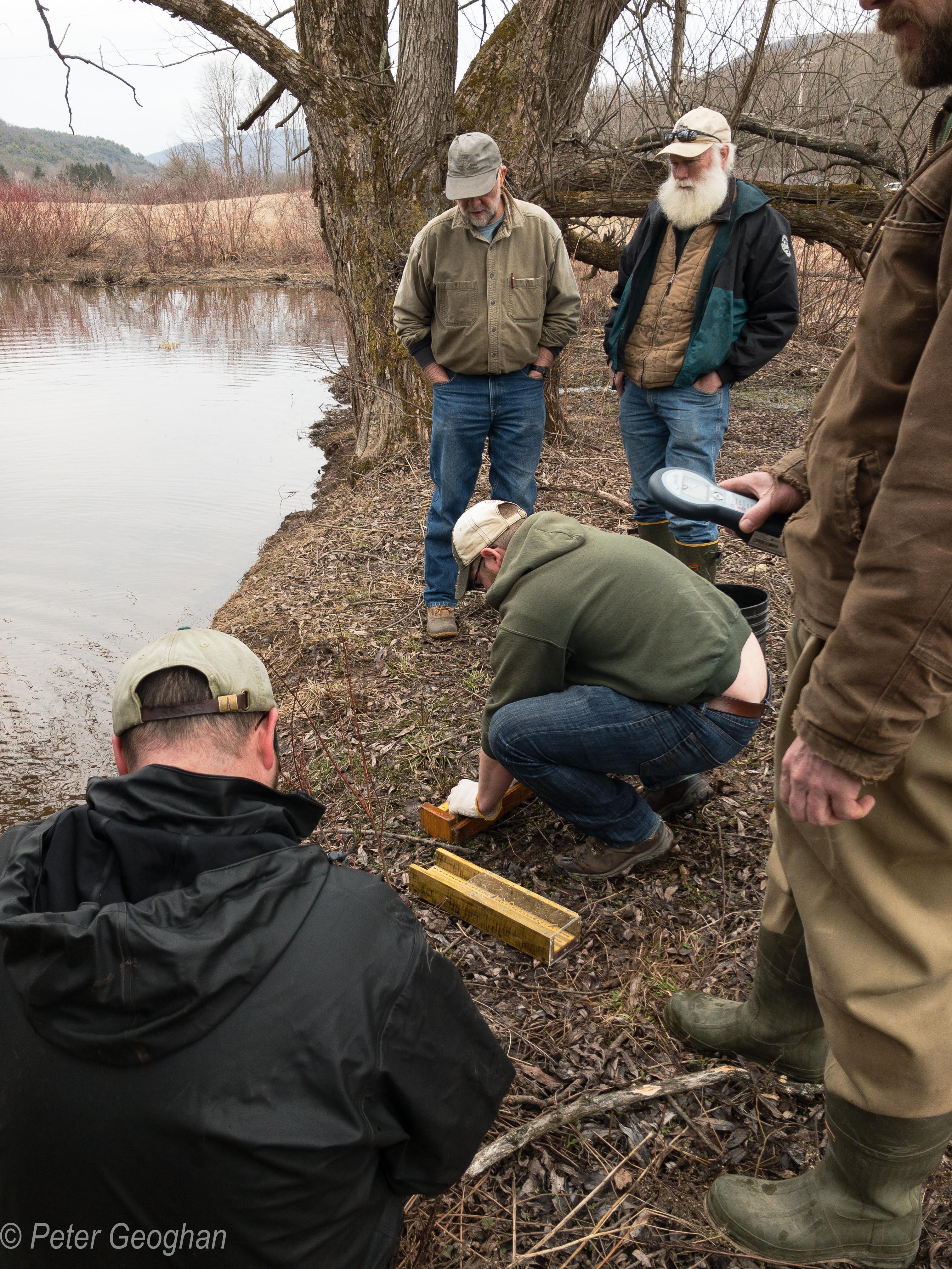 Smaller Catskill Fish Stocking -2.jpg